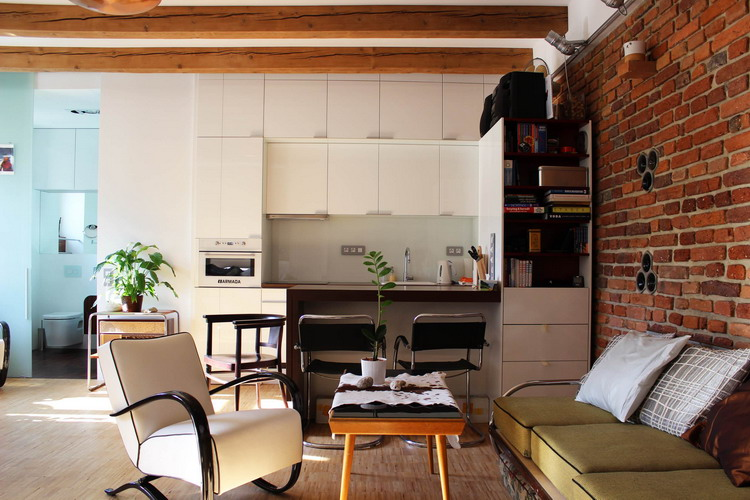 creative-small-loft-in-prague-50-sqm2