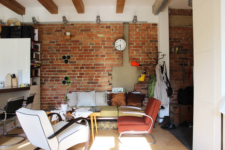 creative-small-loft-in-prague-50-sqm3