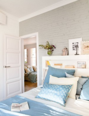 interior-tips-from-dutch-style-bed3