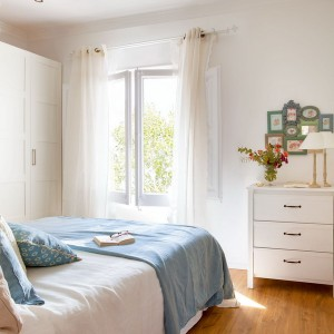 interior-tips-from-dutch-style-bed4