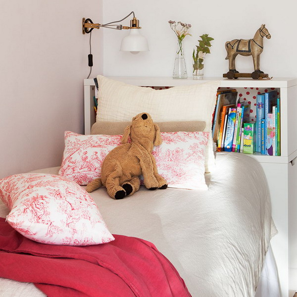 interior-tips-from-dutch-style-kids1
