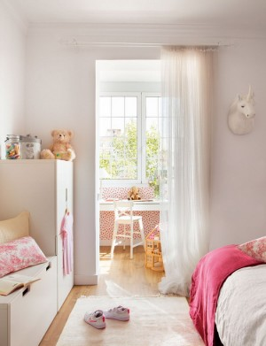 interior-tips-from-dutch-style-kids2