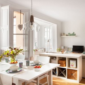interior-tips-from-dutch-style-kitch3