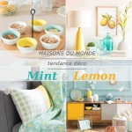 mint-and-lemon-decor-tendance-by-maisons-du-monde