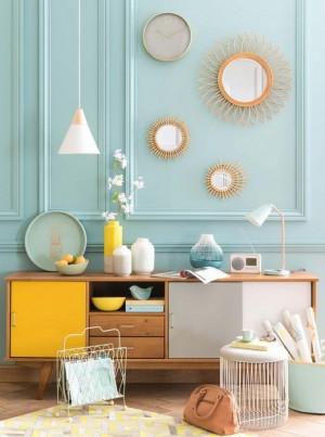 mint-and-lemon-decor-tendance-by-maisons-du-monde1