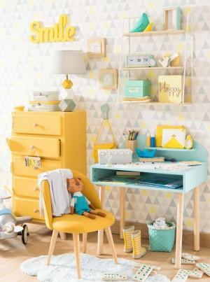 mint-and-lemon-decor-tendance-by-maisons-du-monde2