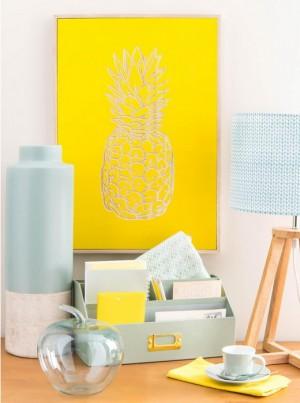 mint-and-lemon-decor-tendance-by-maisons-du-monde6