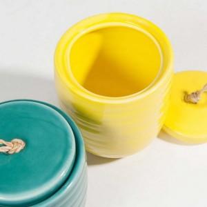 mint-and-lemon-decor-tendance-by-maisons-du-monde8