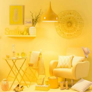 mint-and-lemon-decor-tendance1