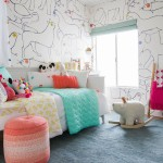 nursery-for-little-boy-by-emily-henderson