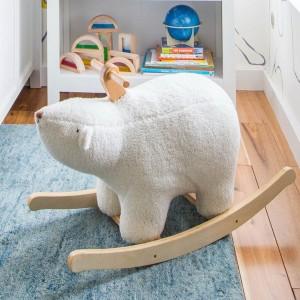 nursery-for-little-boy-by-emily-henderson13