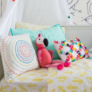 nursery-for-little-boy-by-emily-henderson14