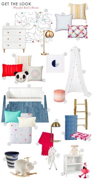 nursery-for-little-boy-by-emily-henderson15