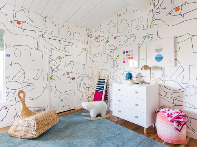 nursery-for-little-boy-by-emily-henderson2