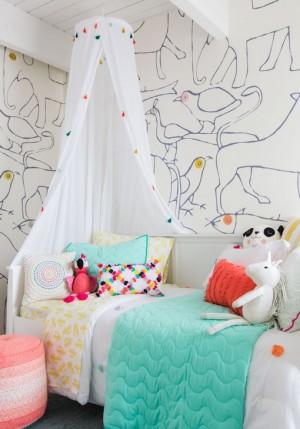 nursery-for-little-boy-by-emily-henderson3
