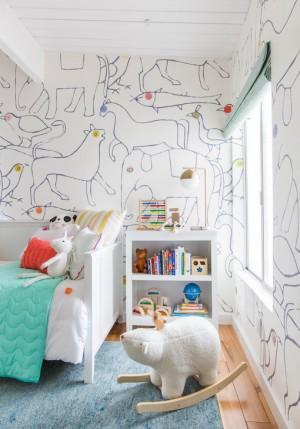 nursery-for-little-boy-by-emily-henderson4
