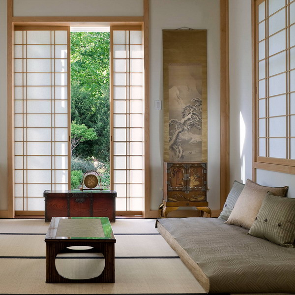 practical-design-ideas-borrowed-from-japanese-style