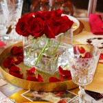 romantic-tablescape-to-valentine-day