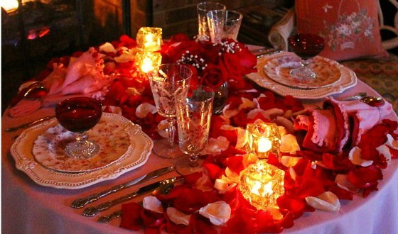 romantic-tablescape-to-valentine-day1