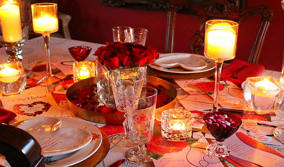 romantic-tablescape-to-valentine-day2