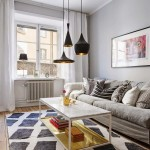 small-swedish-apartment-with-lamps-by-tom-dixon