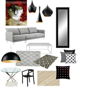 small-swedish-apartment-with-lamps-by-tom-dixon-details-collage1