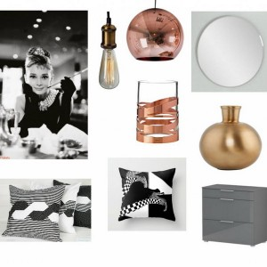 small-swedish-apartment-with-lamps-by-tom-dixon-details-collage2