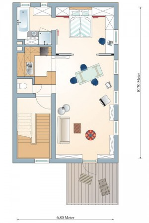 smart-renovation-of-apartment-from-3-to-2-rooms-floor-plan-after