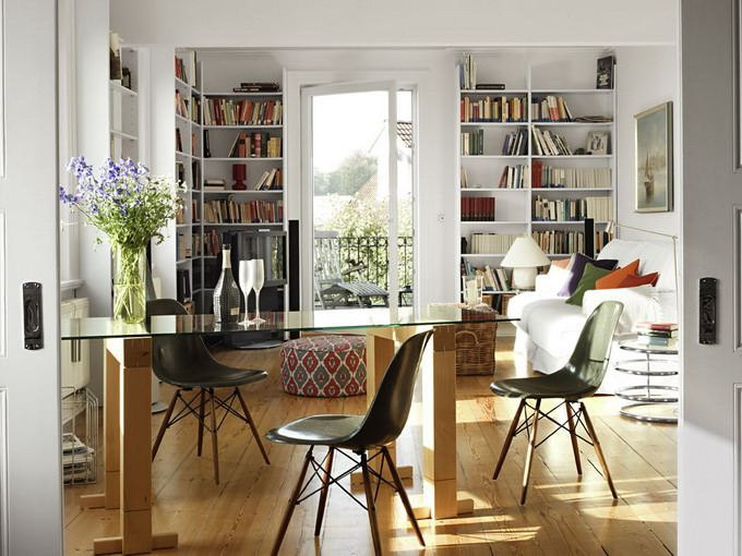 smart-renovation-of-apartment-from-3-to-2-rooms2