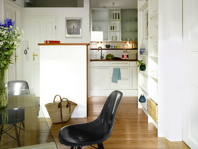 smart-renovation-of-apartment-from-3-to-2-rooms5