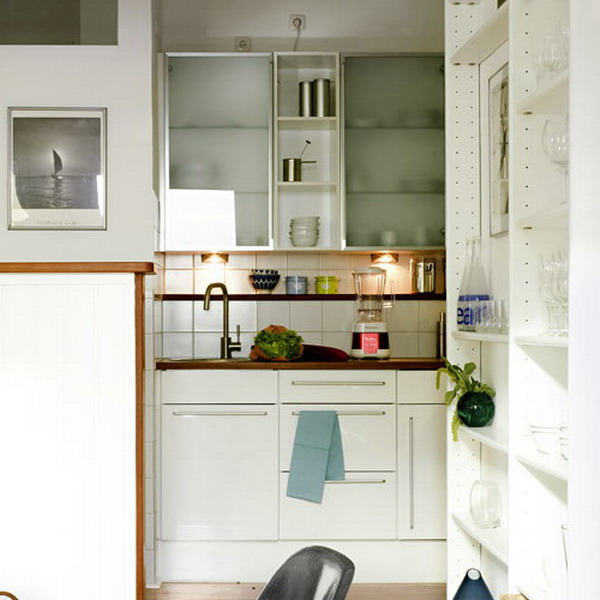 smart-renovation-of-apartment-from-3-to-2-rooms7
