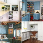 using-corners-in-kitchen