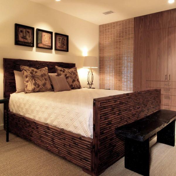 Кровать за один день своими руками фото 864