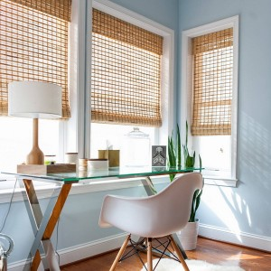 bamboo-blinds-creative-interior-ideas-misc1