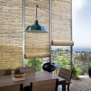 bamboo-blinds-creative-interior-ideas-outd2