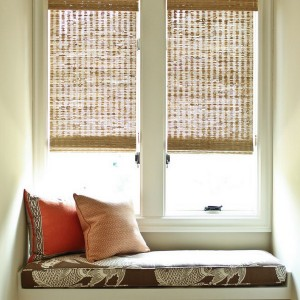 bamboo-blinds-creative-interior-ideas1-1