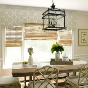 bamboo-blinds-creative-interior-ideas3-8
