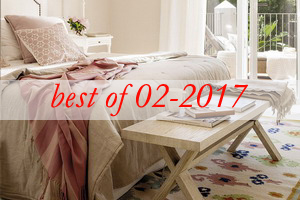 best6-bedroom-for-couple-according-feng-shui