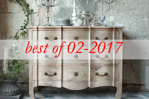 best8-10-reasons-to-choose-antique-chest-of-drawers