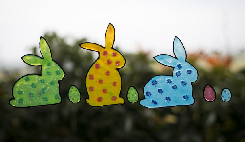 diy-children-friendly-easter-decoration-ideas1