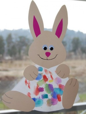 diy-children-friendly-easter-decoration-ideas11