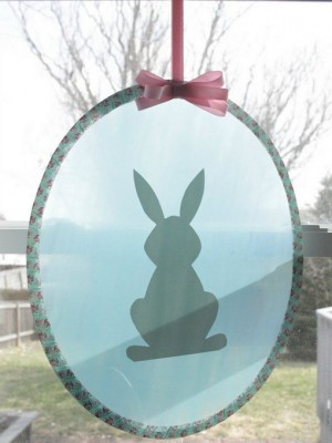 diy-children-friendly-easter-decoration-ideas12