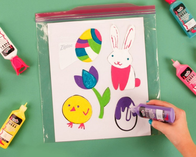 diy-children-friendly-easter-decoration-ideas3-1