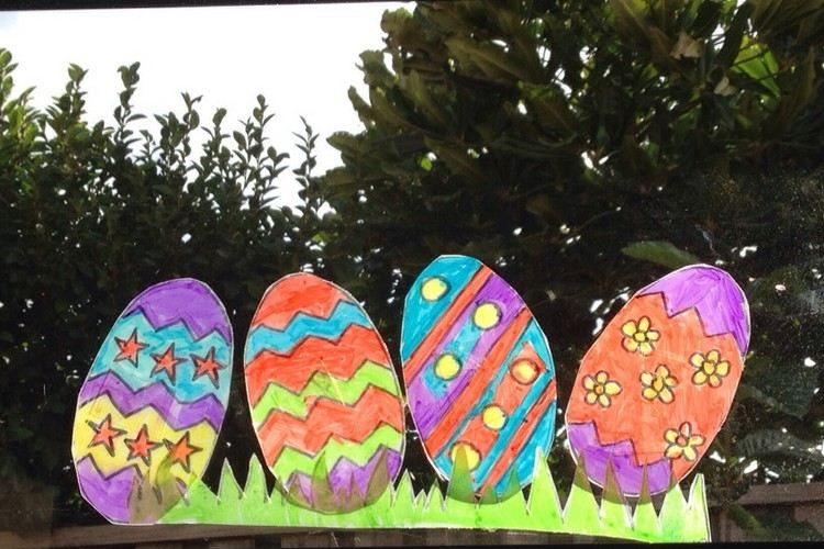 diy-children-friendly-easter-decoration-ideas4-2