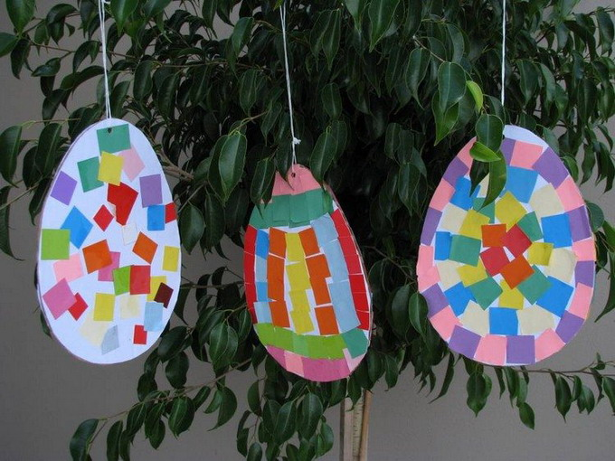 diy-children-friendly-easter-decoration-ideas5-2