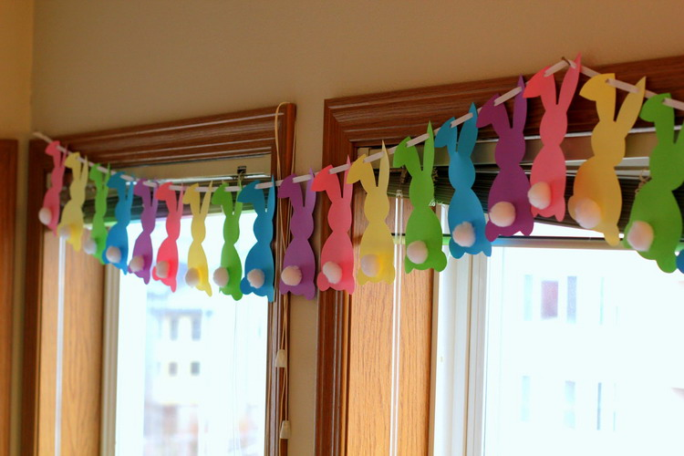 diy-children-friendly-easter-decoration-ideas8