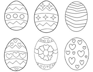 diy-children-friendly-easter-decoration-template2