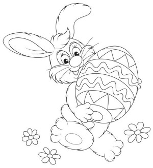diy-children-friendly-easter-decoration-template3