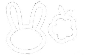 diy-children-friendly-easter-decoration-template6