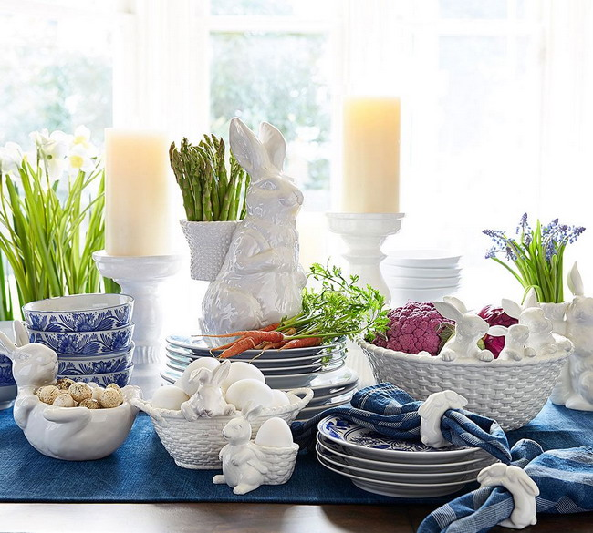 easter-tablescape-ideas-by-pottery-barn1